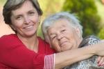 a-1 home care Testimonial