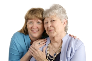 Anaheim Hills Senior caregivers