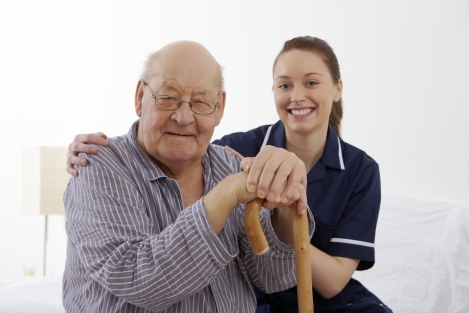 A-1 Home Care Elder Care