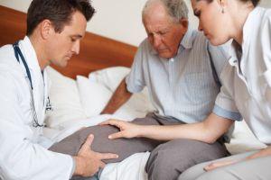 a-1 home care caregiver anaheim hills