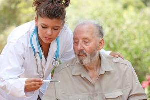 a-1 home care caregivers anaheim hills