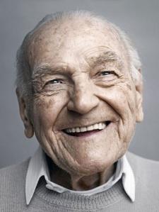 Happy-at-100-Karsten-Thormaehlen-5